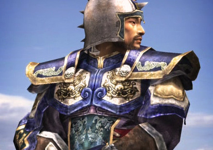 Dynasty Warriors - Explaining The Allure