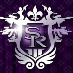 Saints Row the Third - Asshattery Deluxe