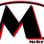 Murarik Motorsports Haunted House 2014