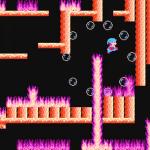 Milon's Secret Castle Bubble Escape