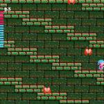 Milon's Secret Castle Infinite Staircase
