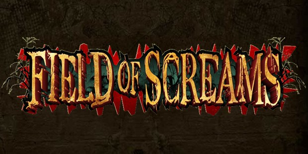 Field of Screams 2015