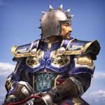 Dynasty Warriors - Explaining The Allure